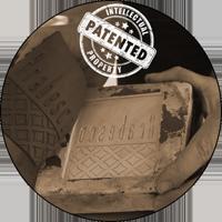 pulsante-etichette-e-brevetti